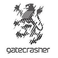 Gatecrasher Scotland