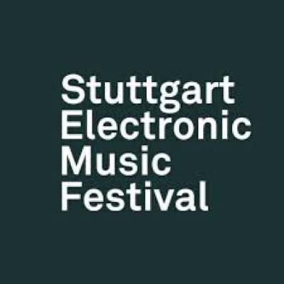 Stuttgart Electronic Music Festival