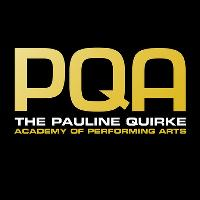 Pauline Quirke Academy Bath Free Open Day