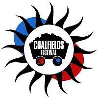 Coalfields Music Festival 2019
