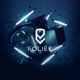 FOLIEE RECORDS LABEL LAUNCH PARTY - 22.05.21