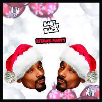 Baby Got Back ♛ Litmas Party ♛ Best Hip Hop & Rnb ♛