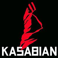 Kasabian (tribute Kazabian)