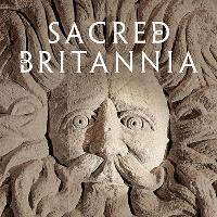 The Bath Festival-The Gods and Rituals of Roman Britain