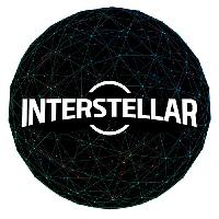 interstellar : mission 001 : new year