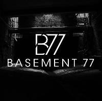 Basement 77