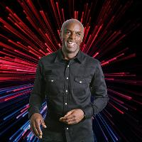 Lytham Fest Official After Parties - Trevor Nelson