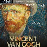 Van Gogh: A New Way of Seeing