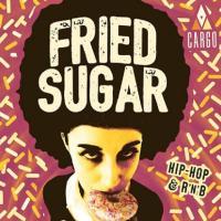 Fried Sugar