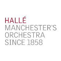 The Hallé - Saint-Saëns' 'Organ' Symphony