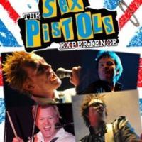 Sex Pistols Experiences