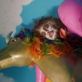 The Flaming Lips + support
