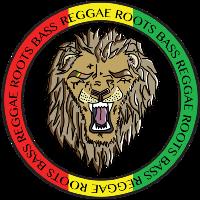 Reggae Roots & Bass Presents Sound System Classics
