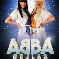 Abba Bellas - Tribute to Abba