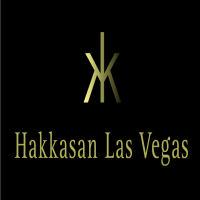 Hakkasan Las Vegas