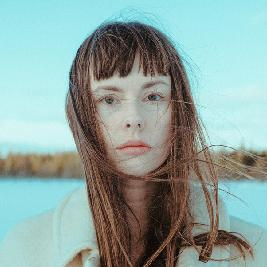 Siv Jakobsen Tickets | Dead Wax Birmingham  | Wed 3rd March 2021 Lineup