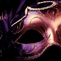 Masquerade News Years Eve Party
