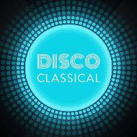Disco Classical ft Sister Sledge, Camerata Orchestra + more
