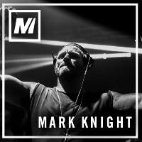 Movement Presents : Mark Knight (Toolroom) [Bank Holiday Sunday]