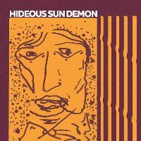 Hideous Sun Demon (Aus) and friends - Mabgate Bleach, Leeds