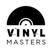 Vinyl Masters