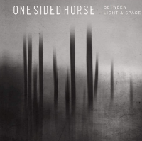 One Sided Horse Album Launch