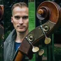Will Harris Trio at Jazz at Future Inn