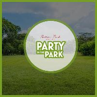 Party in the Park with the Beatles (Born Again)