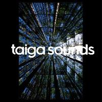 Taiga Sounds Launch Party Presents Jingle Jungle for Marie Curie