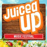 Juiced up Festival