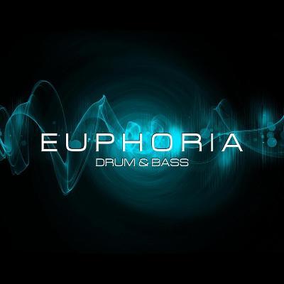 Euphoria DnB
