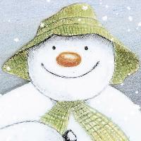 The Hallé - The Snowman