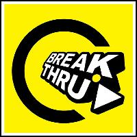 Break Thru: Calibre, Spectrasoul + more to be announced