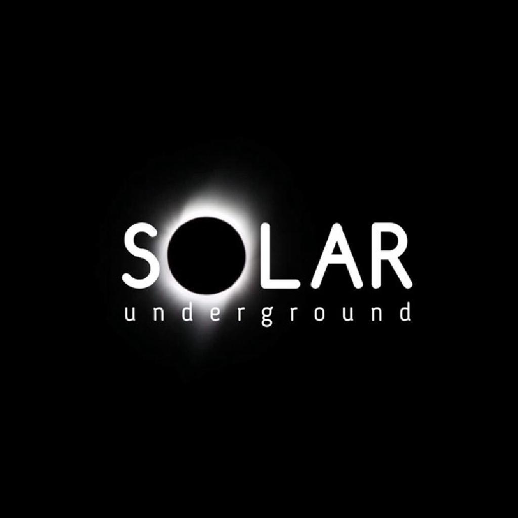 Solar Presents: A.P & Hollie Profit