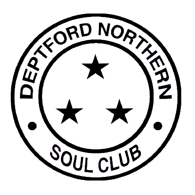 Deptford Northern Soul Club #25