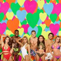 Love Island Freshers Icebreaker