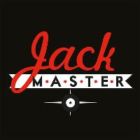 The Tuesday Club: Jackmaster, Jasper James, Coxie, Andy H & More