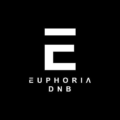 Nicky blackmarket- Euphoria DnB live at unit nine And supporting acts