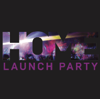HOME 2017 Launch Party