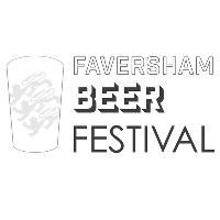 Faversham Beer Festival