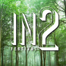 IN2 Festival