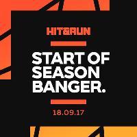 HIT & RUN START OF SEASON BANGER w/ IVY LAB / EGOLESS +more