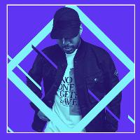 WAH x Metropolis - Shy FX + Stamina MC, Mungos Hi Fi + More