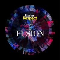 Exeter Respect presents: FUSION