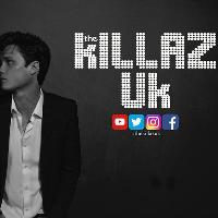 MK11 Presents: The Killaz (The Killers Tribute)