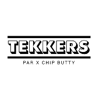 Tekkers 2nd Birthday bash - Rusko x Higgo x Stenchaman