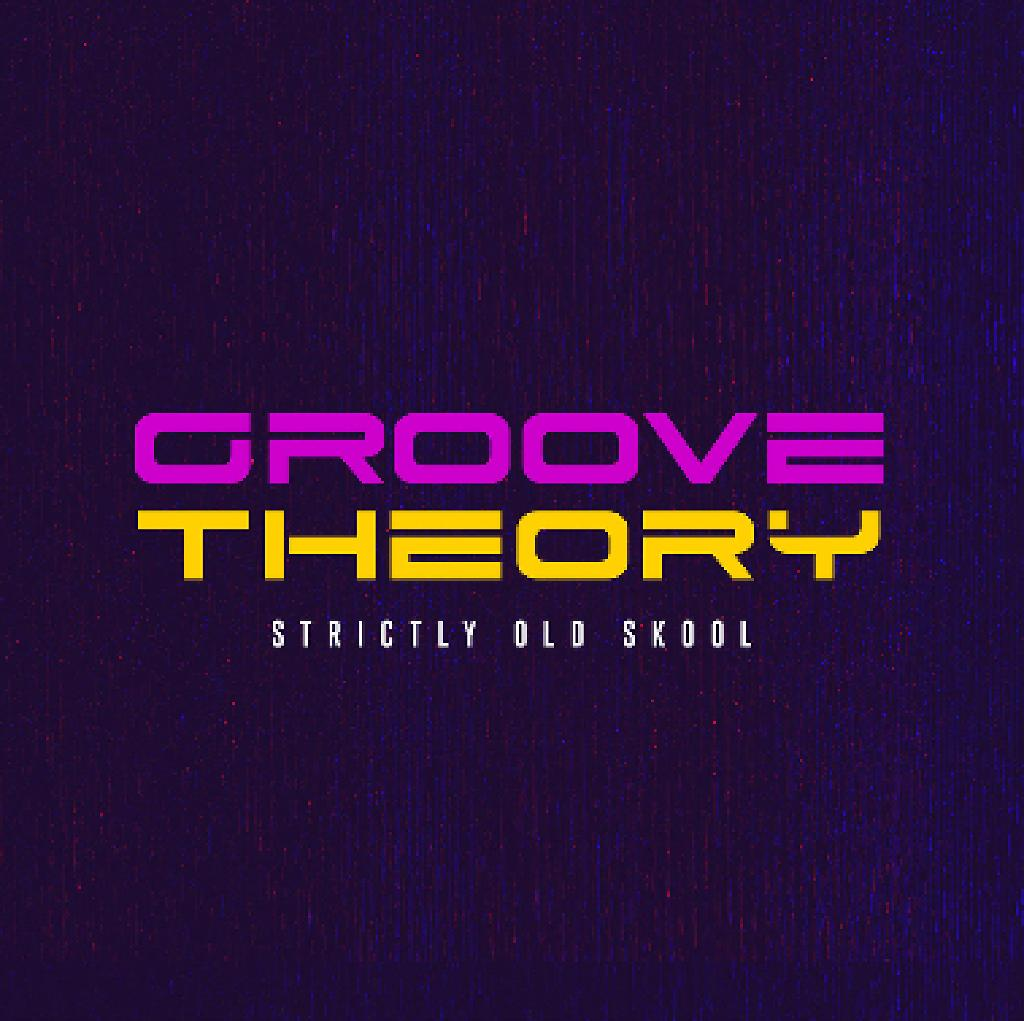 Groove Theory (70) Easter Special