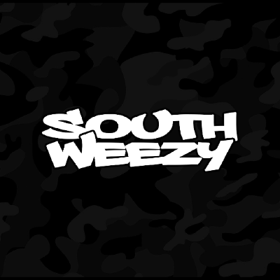 South Weezy : South Weezy Launch Party