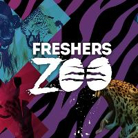 Freshers Zoo - Manchester Freshers Wildest Event