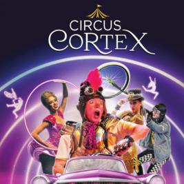 Circus CORTEX